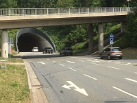 Butterbergtunnel