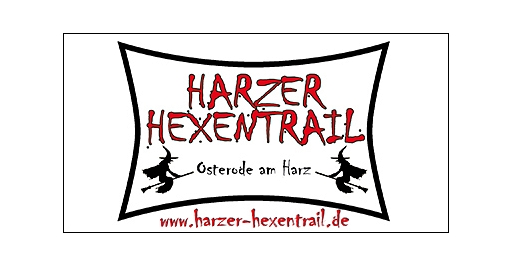 Harzer Hexentrail 24. August 2019